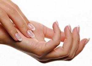 Artrite e mesoterapia omeopatica