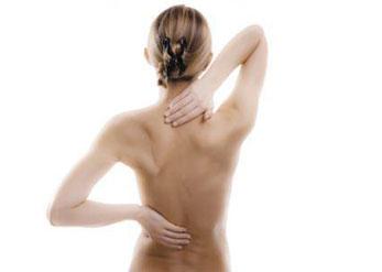 Fibromialgia e mesoterapia omeopatica