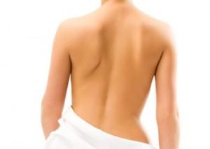 Tonificazione cutanea e mesoterapia omeopatica