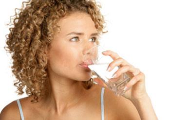 Ritenzione idrica e mesoterapia omeopatica