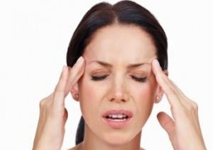 Mal di testa e mesoterapia omeopatica