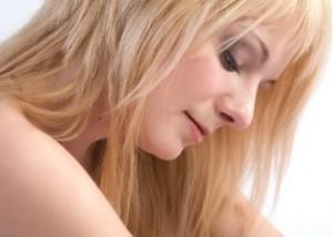 Mesoterapia facciale come lifting