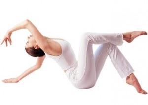 mesoterapia rimodellamento corpo