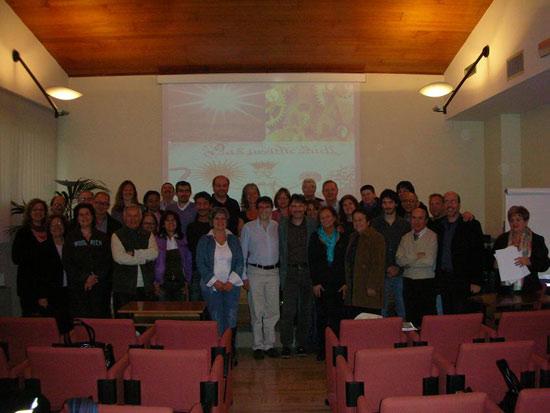 ANNO ACCADEMICO 2008-2009